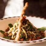 Al Angham Omani Cuisine